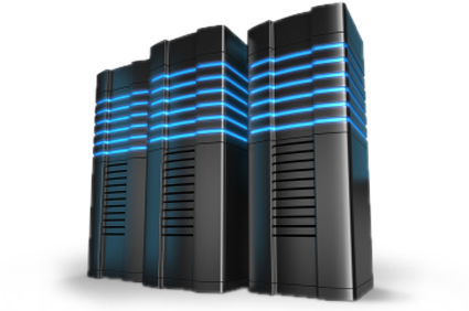feature, features img, web hosting davao
